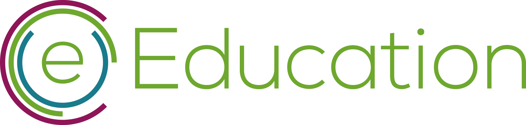 Logo eEducation