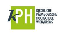 Kirchliche Pädagogische Hochschule Wien/Krems