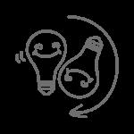 Logo_FC_neu_einpfeil_300px