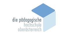 Pädagogische Hochschule Oberösterreich