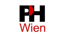 Pädagogische Hochschule Wien