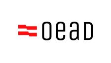 OeAD|Österreichische Agentur für internationale Mobilität und Kooperation in Bildung, Wissenschaft und Forschung