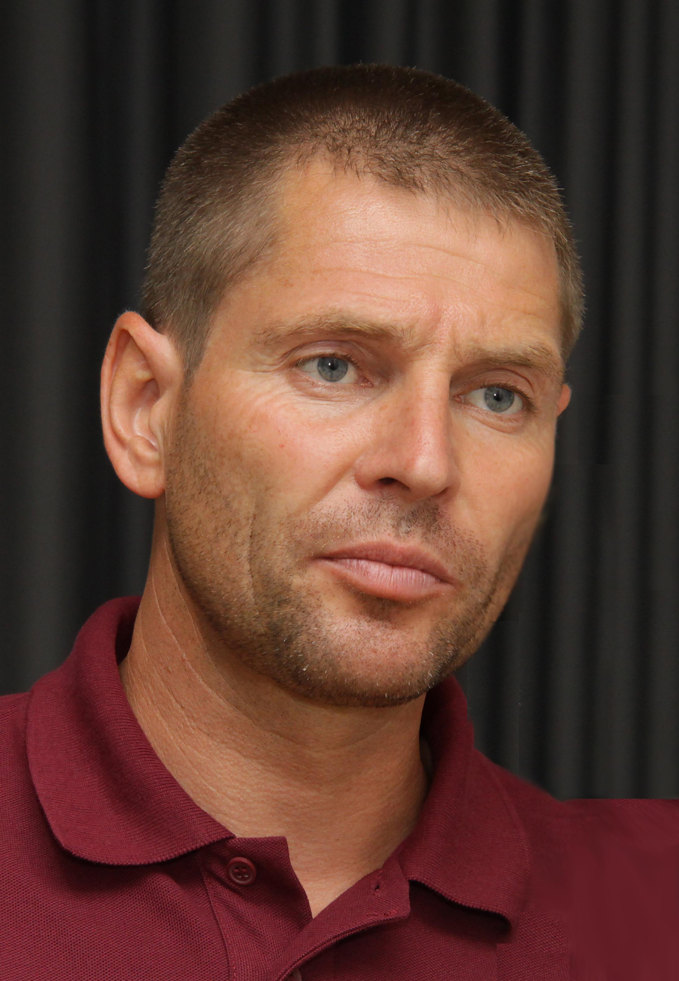 Arno Logar