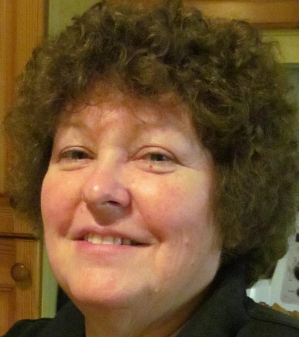 Helene Swaton