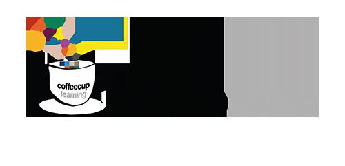 coffeecup learning