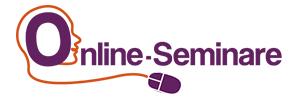 Kooperative Online-Seminare
