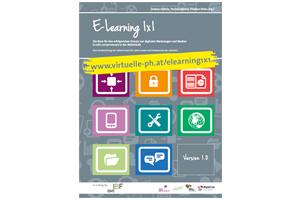 Das E-Learning 1x1: fixfertige Unterrichtsbeispiele zum Ausprobieren!