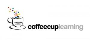 Coffeecup Micro-Learning