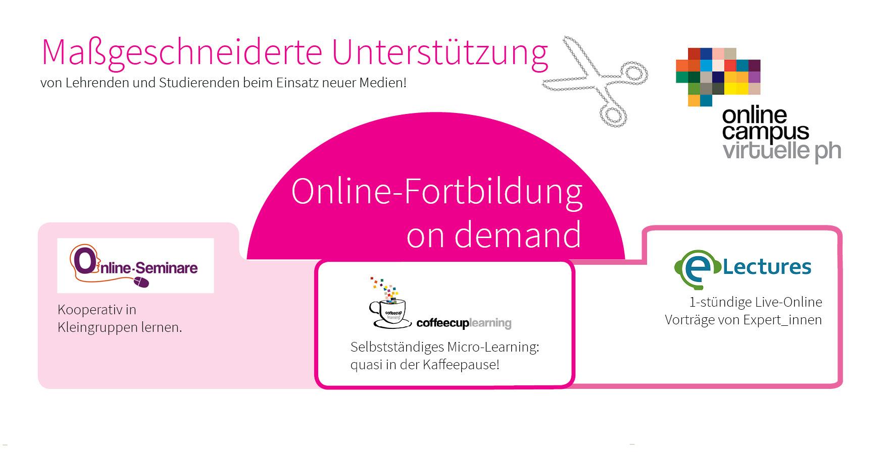 Jetzt Infoblatt downloaden und verteilen!
