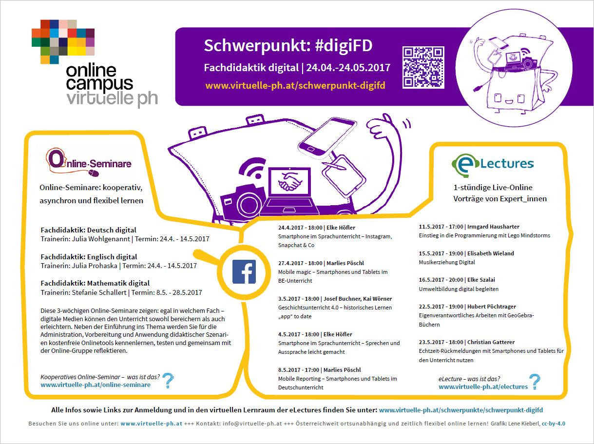 Download: Infoblatt #digiFD