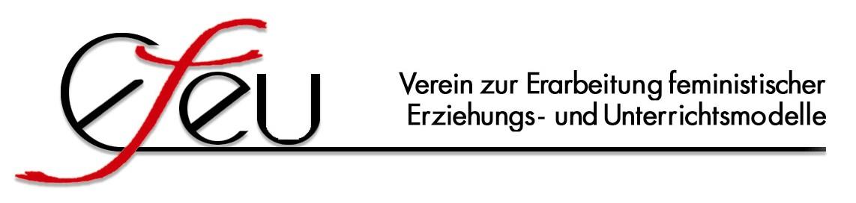 Verein EfEU