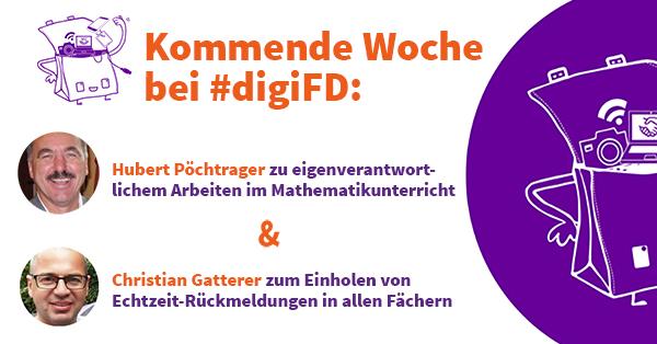 Logo/Grafik cc-by Lene Kieberl Foto Hubert Pöchtrager: mit freundlicher Genehmigung Foto Christian Gatterer: mit freundlicher Genehmigung