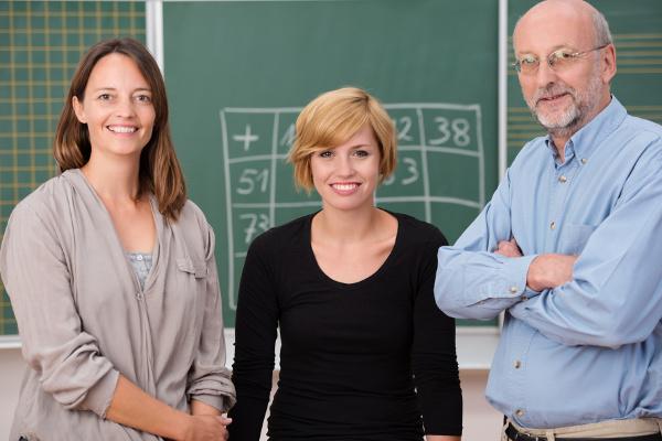 Bild: Teach fror Austria