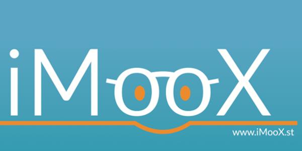 Bild: imoox logo