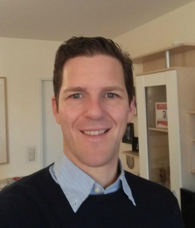 Florian Lassnig
