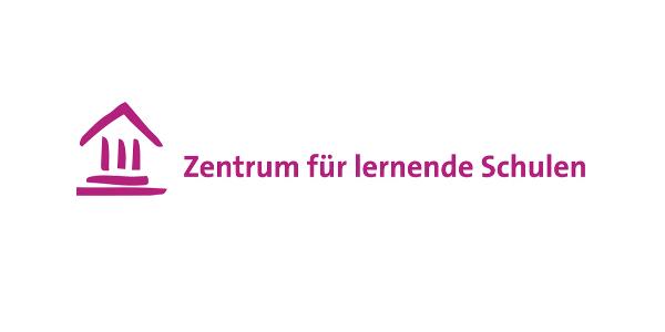 Logo: ZLS
