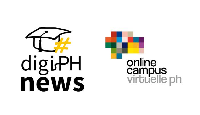 Logo VPH