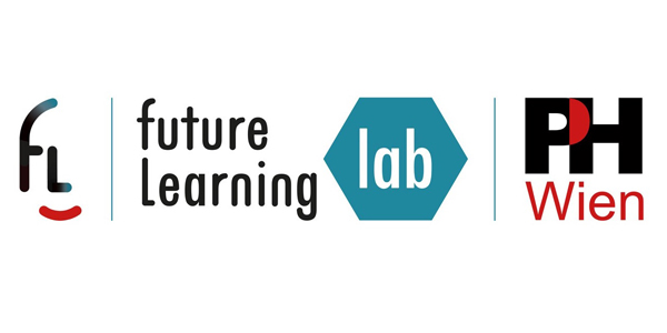 Bild: futurelearning.at