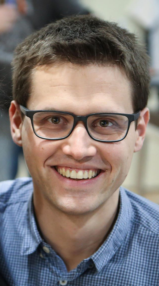 Markus Oberländer