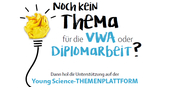 Bild: young science