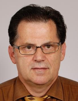 Alois Bachinger