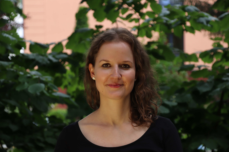Marie Güntzel