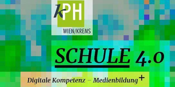 Logo: KPH Wien/Krems