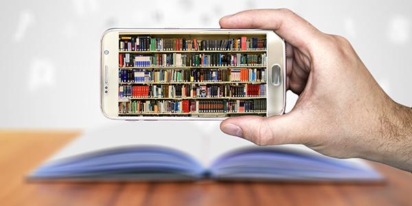 (c) Pixabay_Digital Lehr und Lernmittel