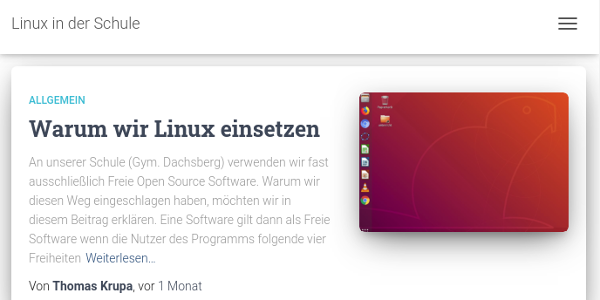 Bild: CC-BY Version 4.0 linux-bildung.at