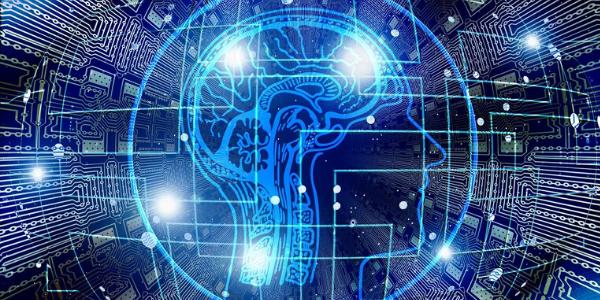 Bild: https://pixabay.com/de/illustrations/k%C3%BCnstliche-intelligenz-gehirn-hirn-3382507/