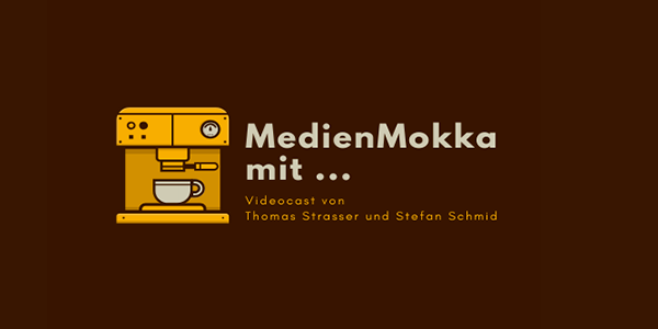 Bild: (c) MedienMokka